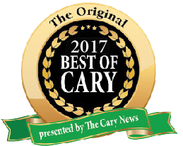bestofcary2017badge2nd tranp
